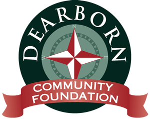 Dearborn Community Foundation